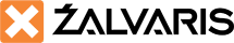 Žalvaris