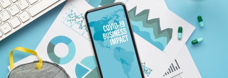 Kaip COVID-19 keičia verslo santykį su galutiniu vartotoju?